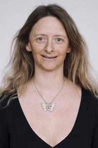 Sophie Deprez