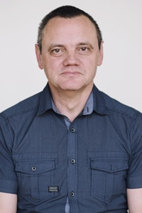 Pierre Moliteur