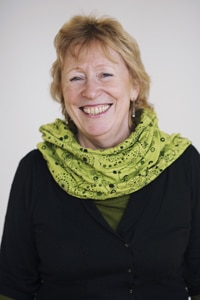 Christine Philippart