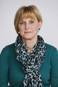 Chantal Fassetta