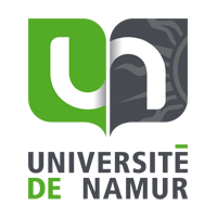 Université de Namur (UNamur)
