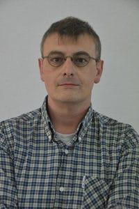 Etienne Anrijs