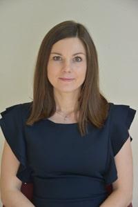 Mélanie Monnon
