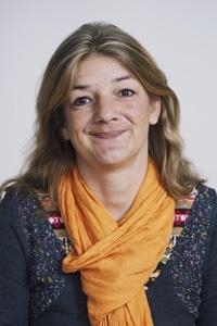 Corinne Badet