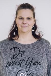 Valérie Bauduin