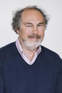 Pascal Foucart