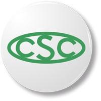 Confédération des Syndicats Chrétiens de Charleroi Sambre et Meuse (CSC)