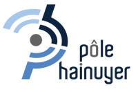 logo Pôle Hainuyer