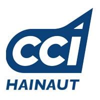 Chambre de Commerce et d'Industrie du Hainaut (CCIH)