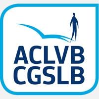 Centrale Générale des Syndicats Libéraux de Belgique (CGSLB)