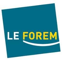 Office wallon de la Formation professionnelle et de l'Emploi (FOREM)