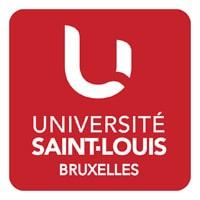 Université de Liège (ULiège)