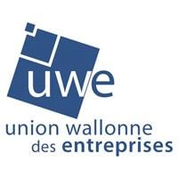 Union Wallonne des Entreprises (UWE)