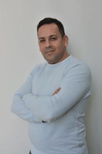 Fayçal Gherdaoui